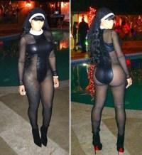 blac-chyna-halloween-costume