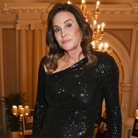 caitlyn-jenner-net-worth