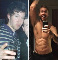 calvin-harris-then-and-now