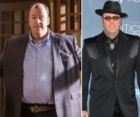 chris-sullivan-fat-suit