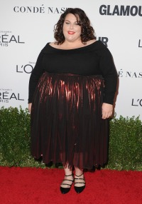 chrissy-metz-weight-loss-2