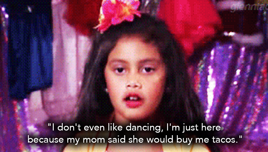 The Most Hilarious \'Dance Moms\' Quotes of All Time - Life ...