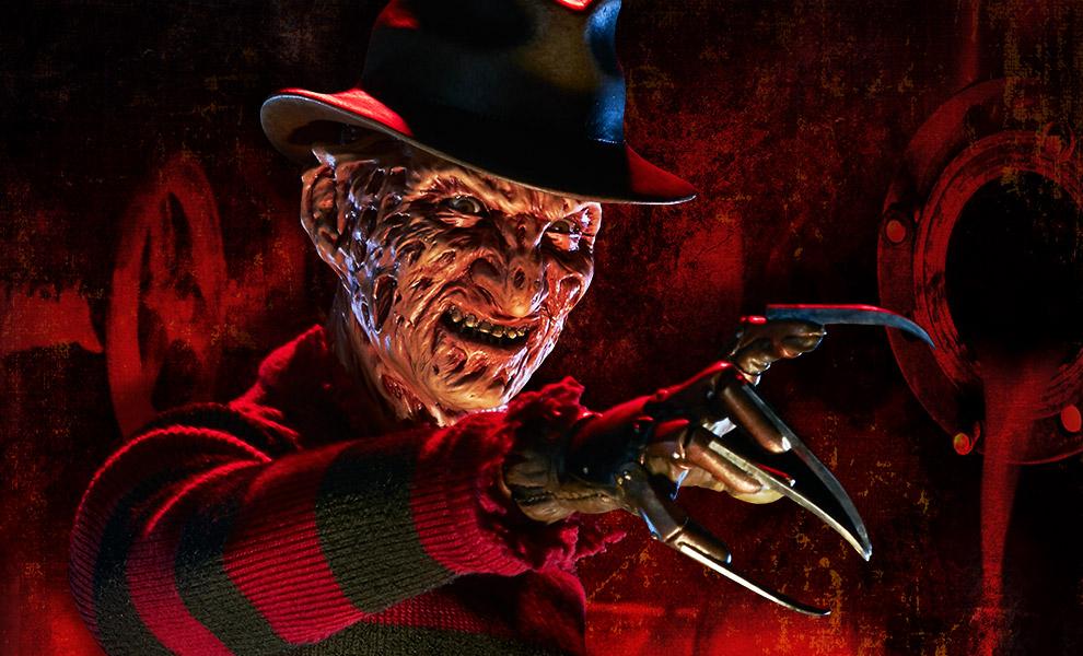 wes cravens new nightmare full movie fmovies