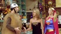 friends-halloween-episode