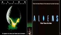 horror-alien-aliens