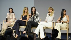 how-tall-is-kendall-jenner