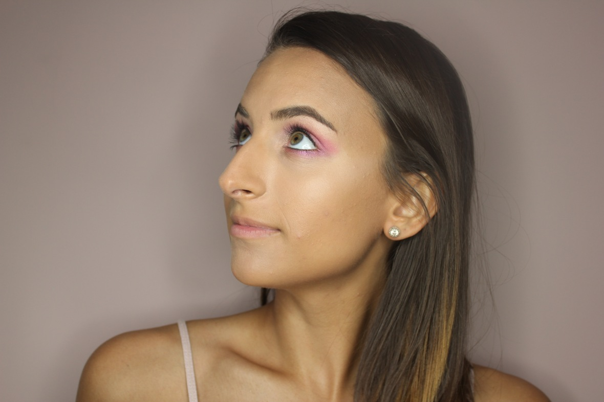 how to contour your face 6