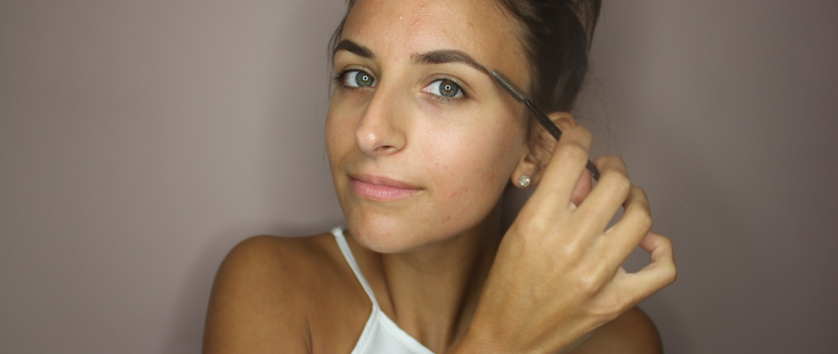 how to fill in your eyebrows 4