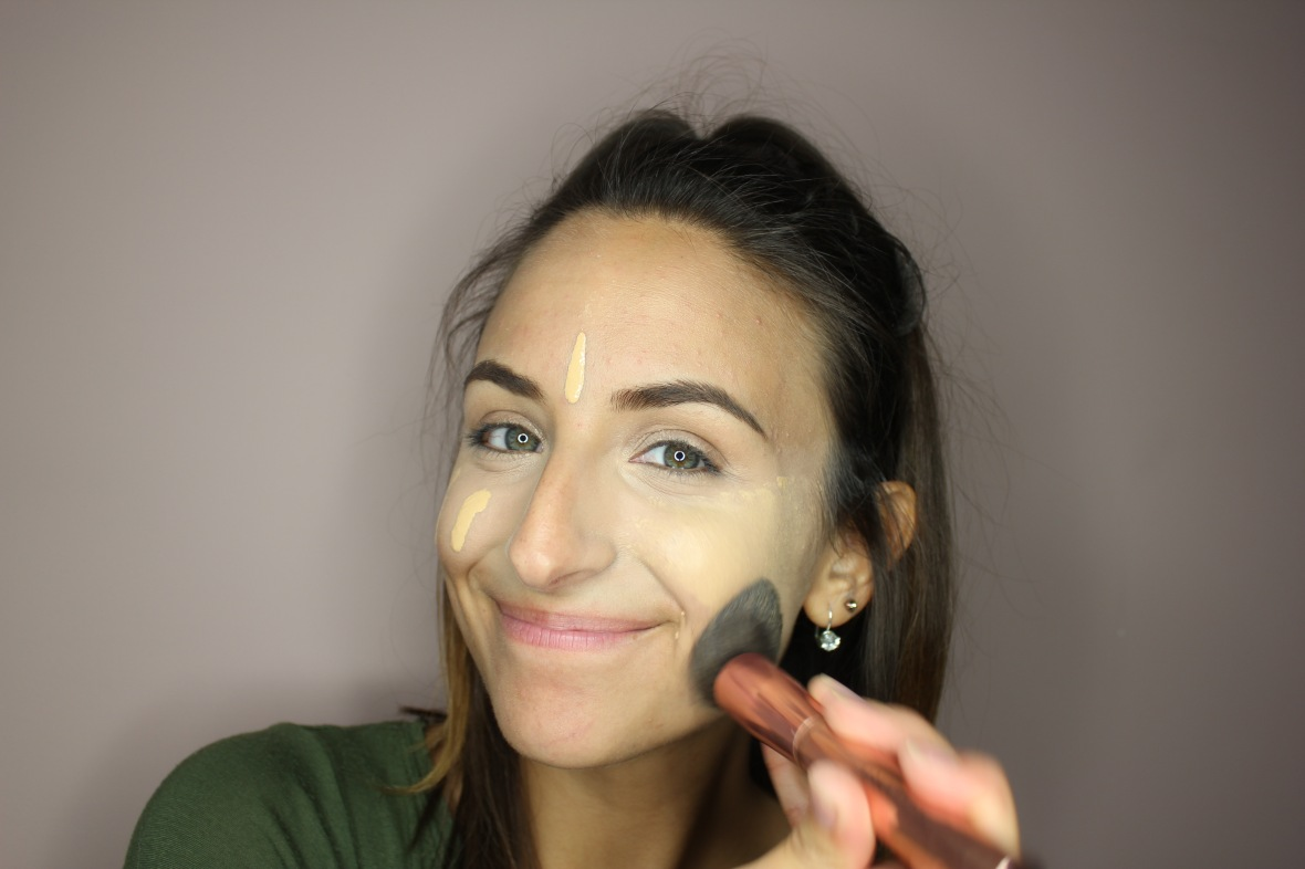 how to get rid of under eye circles 8