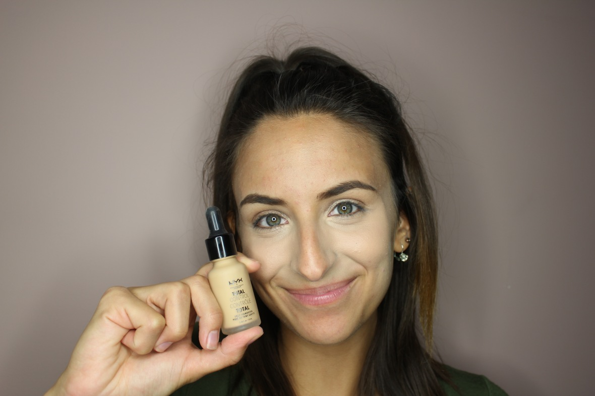 how to get rid of under eye circles 7