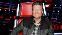 is-blake-shelton-leaving-the-voice