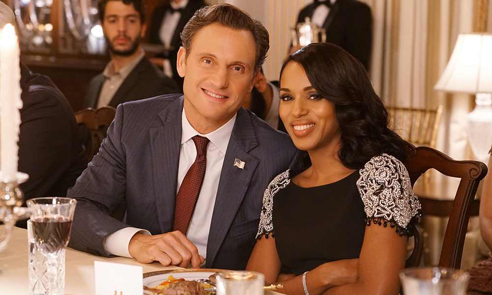 57abe86c5026 Fitz Makes His Return to Season 7 of 'Scandal' — and There's Still Hope for  Olitz!