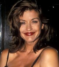 janice-dickinson-march-1994