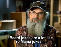 jase-duck-dynasty-beard-quote-3