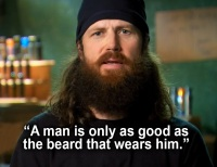 jase-duck-dynasty-beard-quote-6