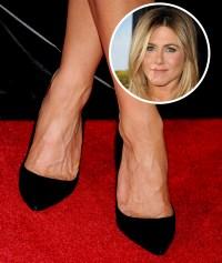 jennifer-aniston-feet