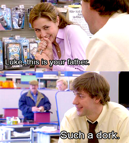 jim-and-pam-the-office-2
