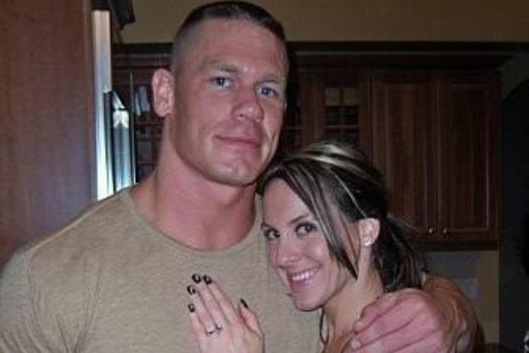 black match.com dating service