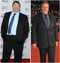 john-goodman-weight-loss