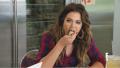 kardashian-salad