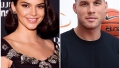 kendall-jenner-blake-griffin