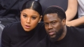 kevin-hart-wife-cheating
