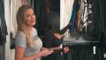 khloe-kardashian-closet