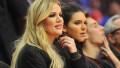 khloe-kardashian-confirms-pregnancy