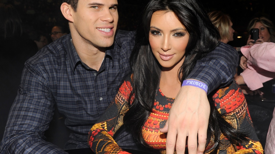 kim-kardashian-ex-kris-humphries-in-2017
