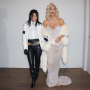 kim-kardashian-kourtney-kardashian-halloween-costume