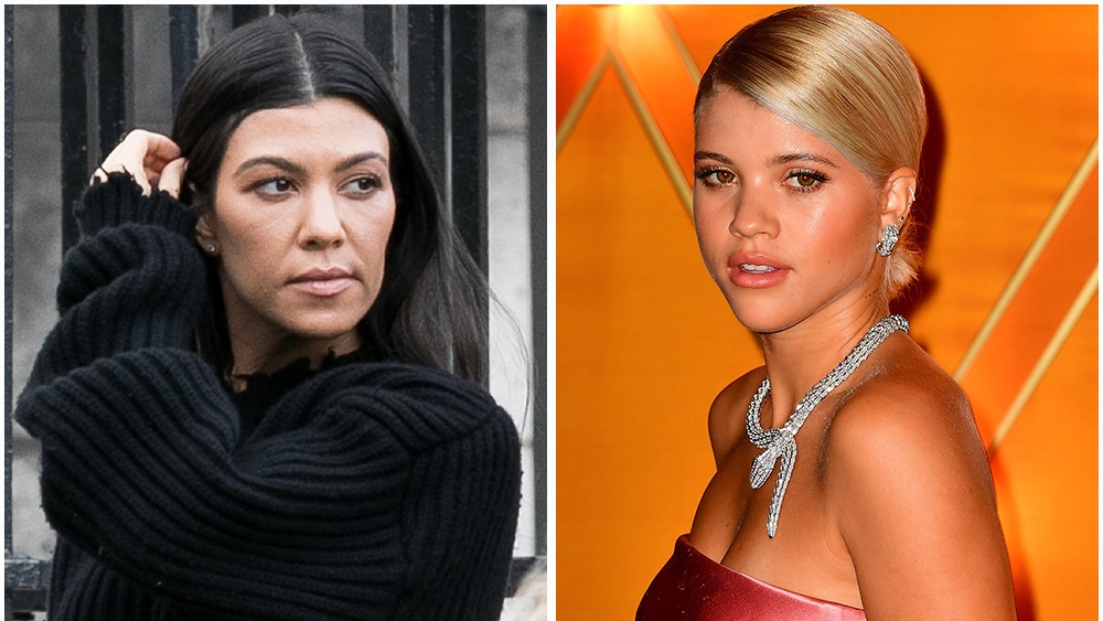 kourtney-kardashian-sofia-richie