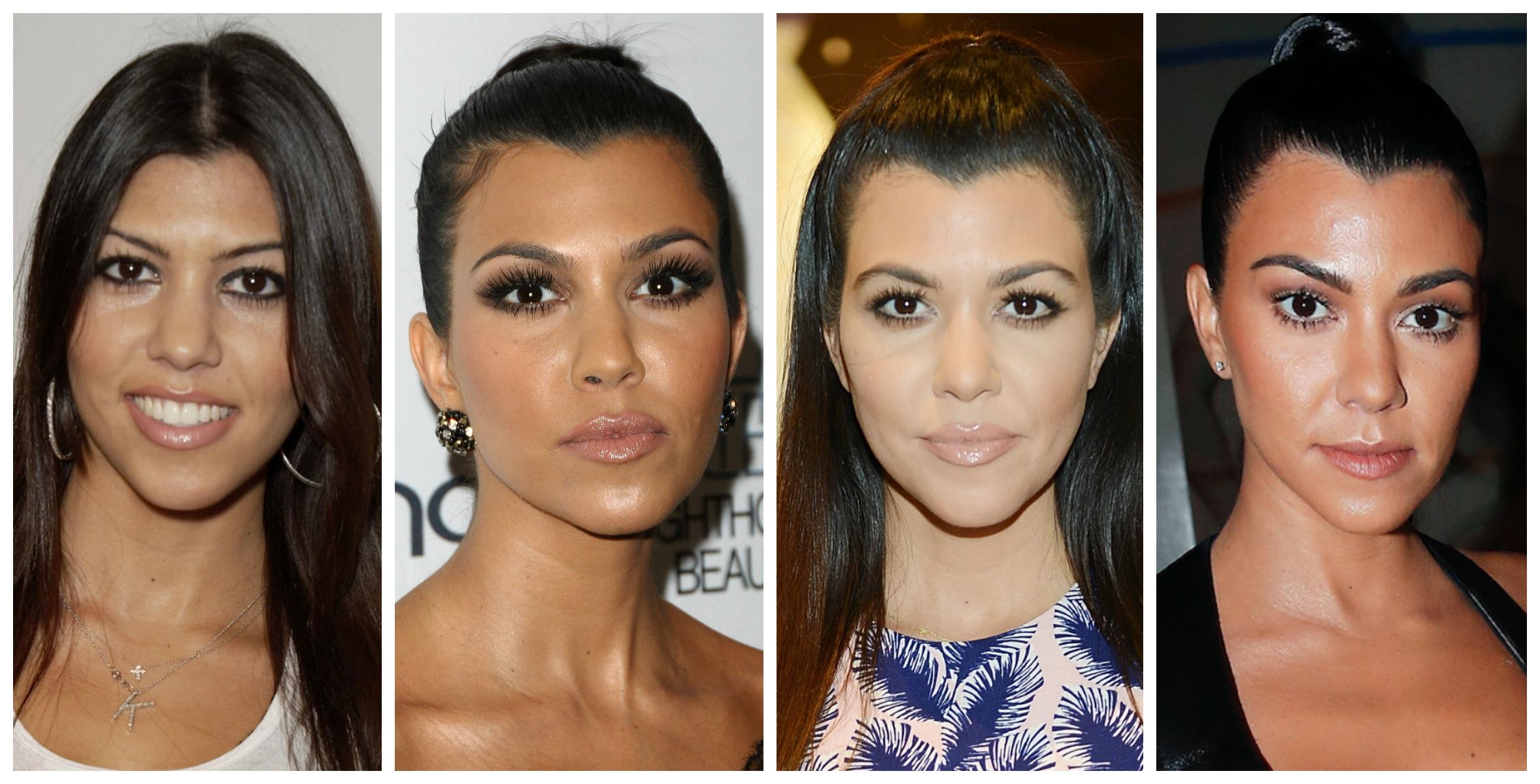 kourtney-kardashian-transformation