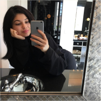 kylie-jenner-pregnancy-rumors