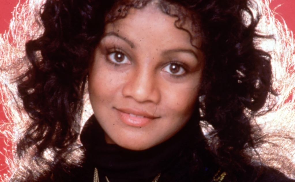 See Latoya Jackson S Shocking Transformation Right Before