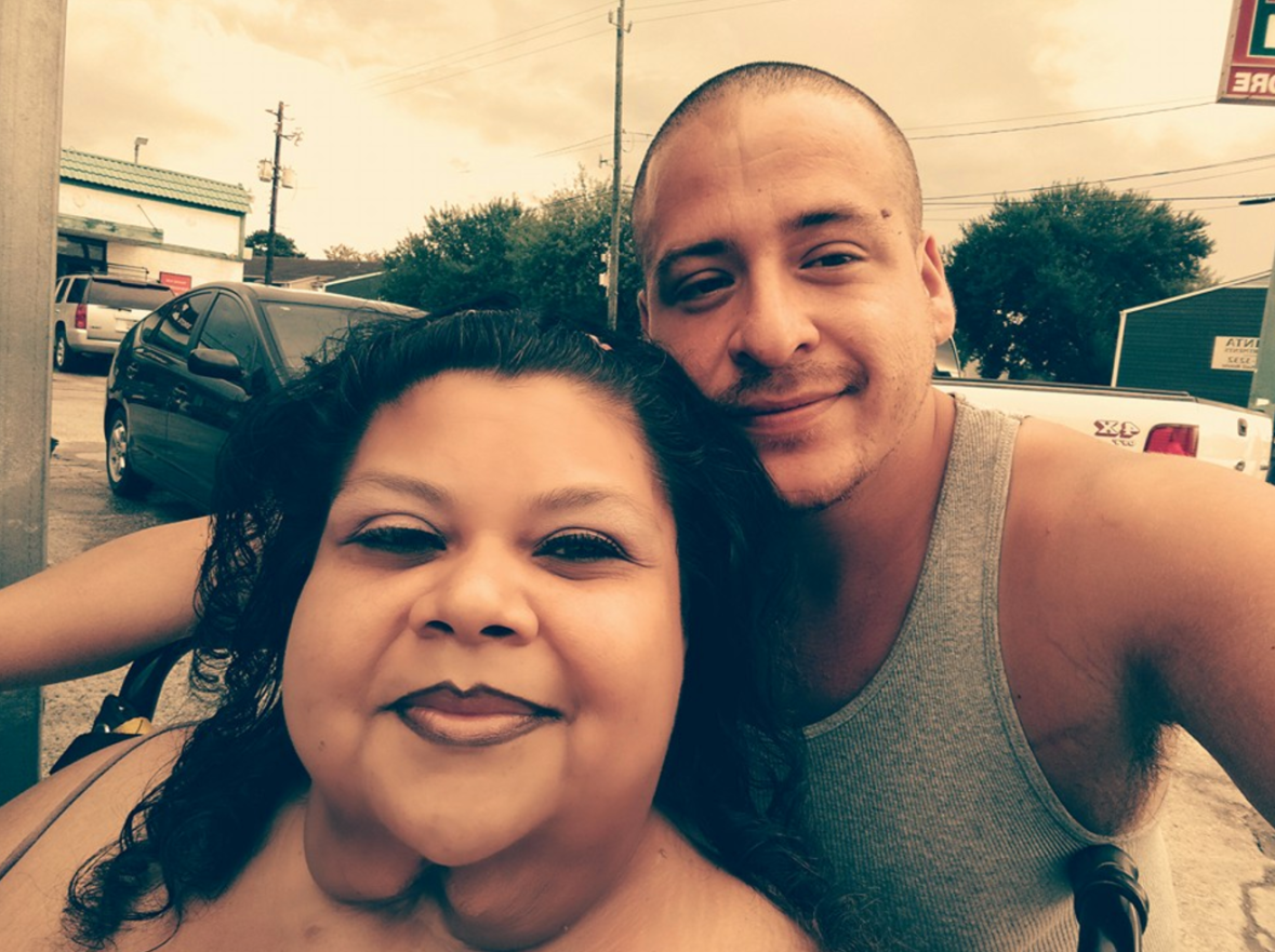 lupe 'my 600-lb life' 2017 facebook