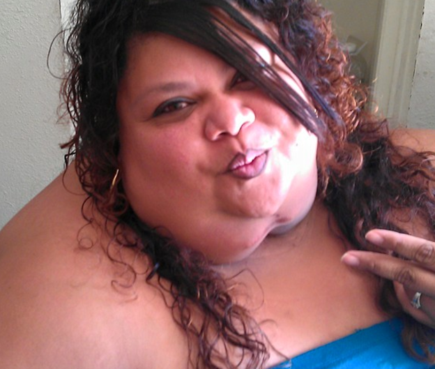 lupe-my-600-lb-life-before-and-after