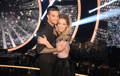 mark-ballas-lindsey-stirling