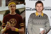 michael-cera-juno-today