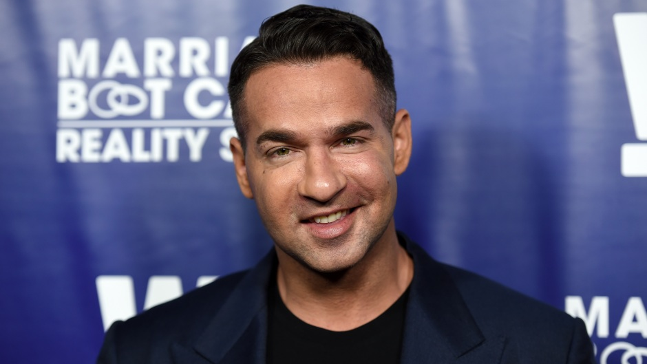 mike-sorrentino-weight-loss
