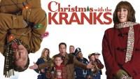 netflix-christmas-with-the-kranks