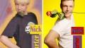 nick-carter-poster-backstreet-boys