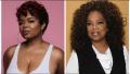 oprah-look-alike
