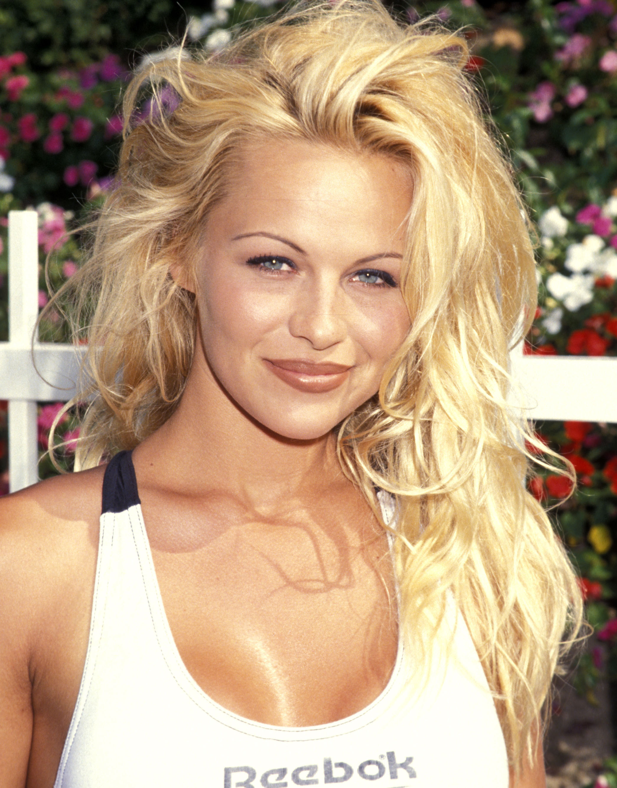 Pamela Anderson Nude Photos 59