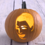 pumpkin-carving-designs