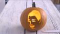 pumpkin-carving-designs