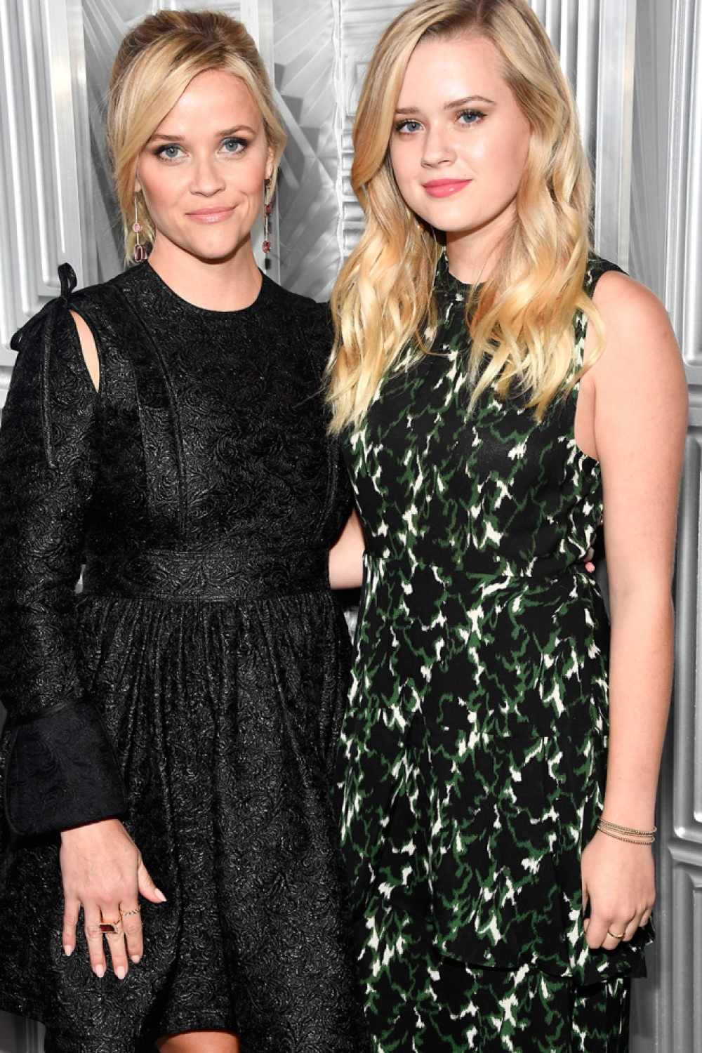 reese witherspoon ava getty