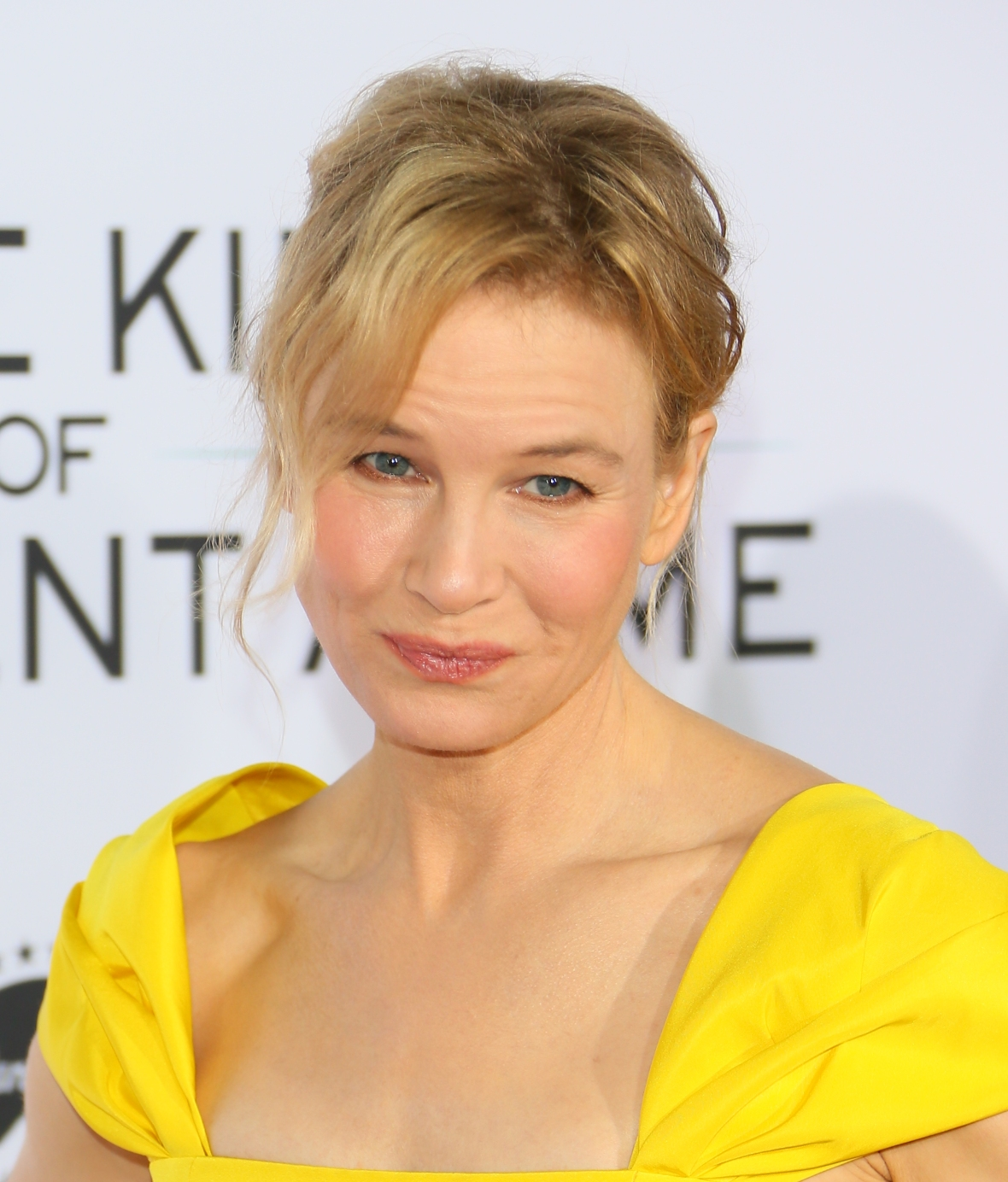renée zellweger getty