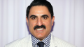 reza-shahs-of-sunset-weight-loss