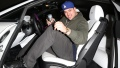 rob-kardashian-weight-gain