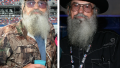 si-robertson-duck-dynasty-cast-where-are-they-now